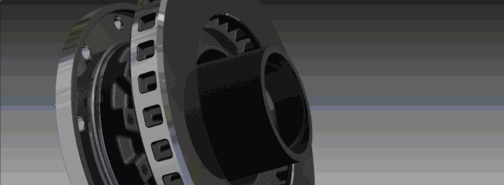 Slider Metalsinter Ricerca & Sviluppo