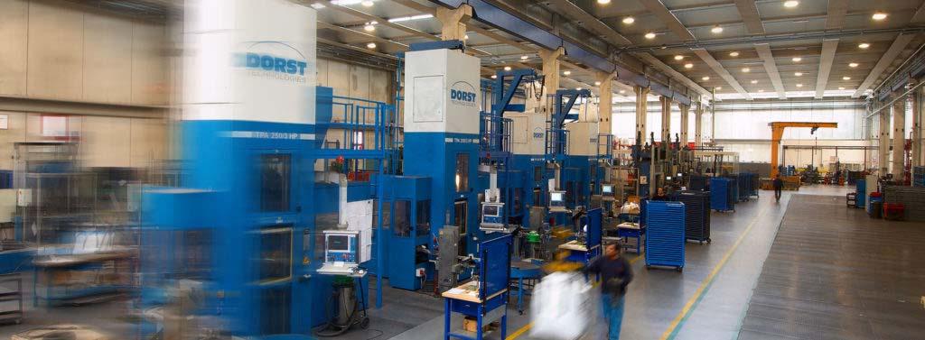 Slider Metalsinter Tecnologia